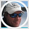 client-icon-7