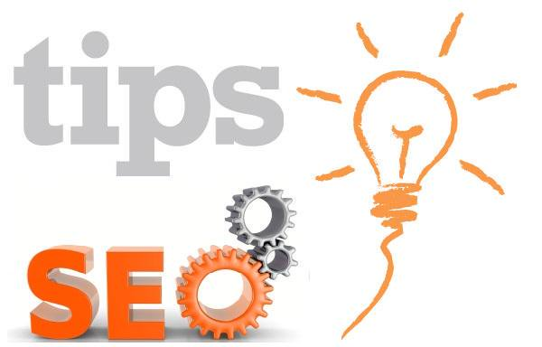Tips to keep up with Latest SEO updates
