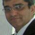 Kamran Razvan