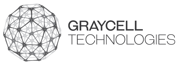 GrayCell Technologies