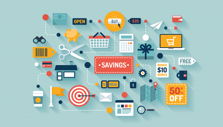 12 Important SEO Tips for Shopify Ecommerce Platform