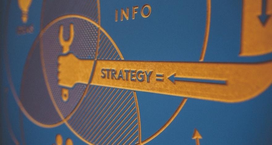 5 Link Building Strategies to Focus on in 2018
