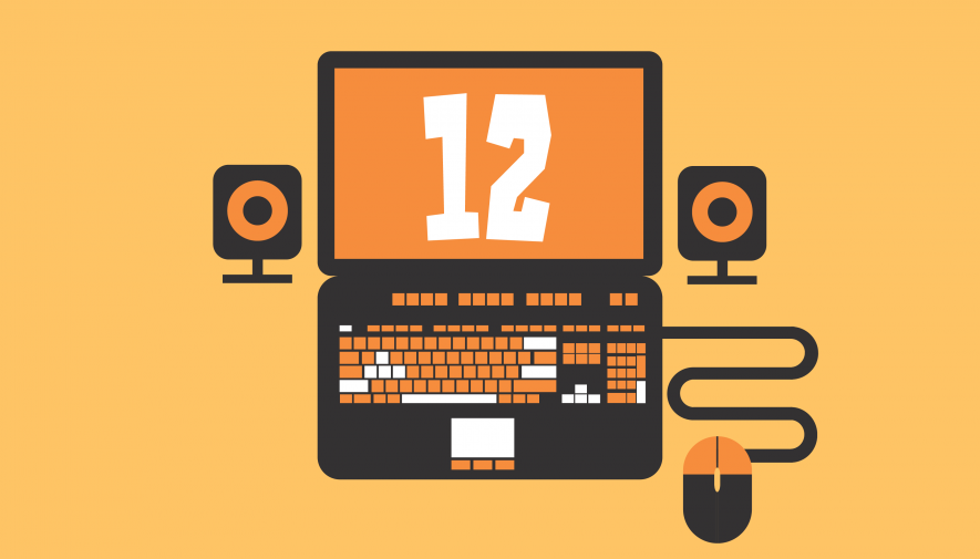 Top 12 Killer SEO Tips for your Magento 2 E-Commerce website