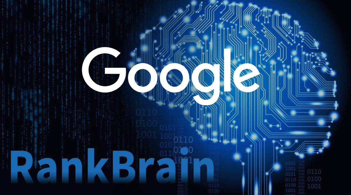 What Is RankBrain and How Does It Influence SEO