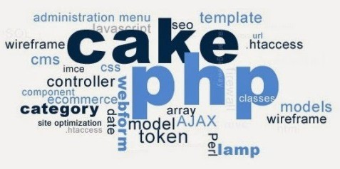 10 Biggest Advantages of Using CakePHP