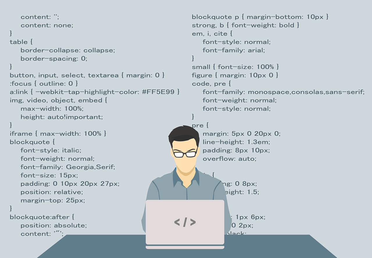 7 Hacks to Overcome Security Issue of your Newly Launched Website