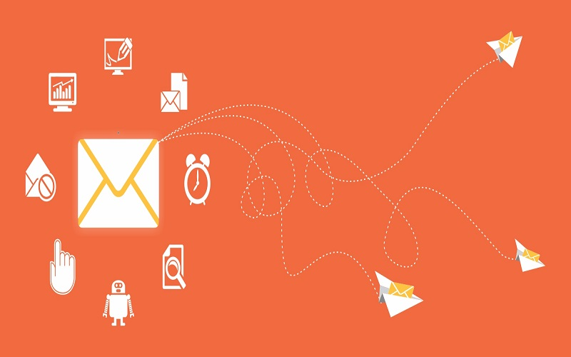 How to Choose Best Tools for Social Marketing Automation