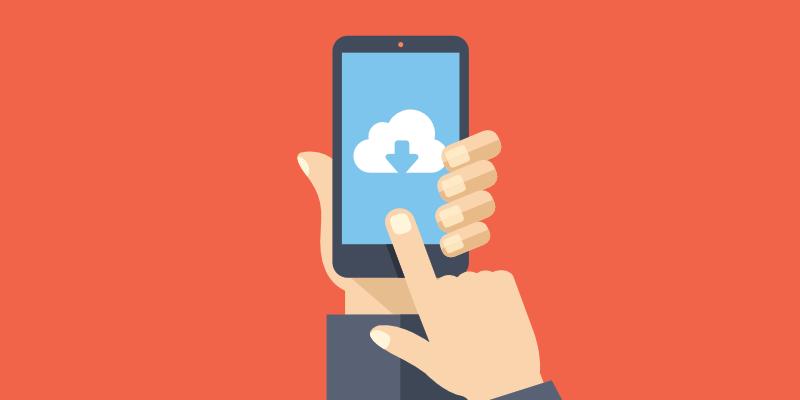 Open Gates For Your App Downloads – 4 Best Strategies