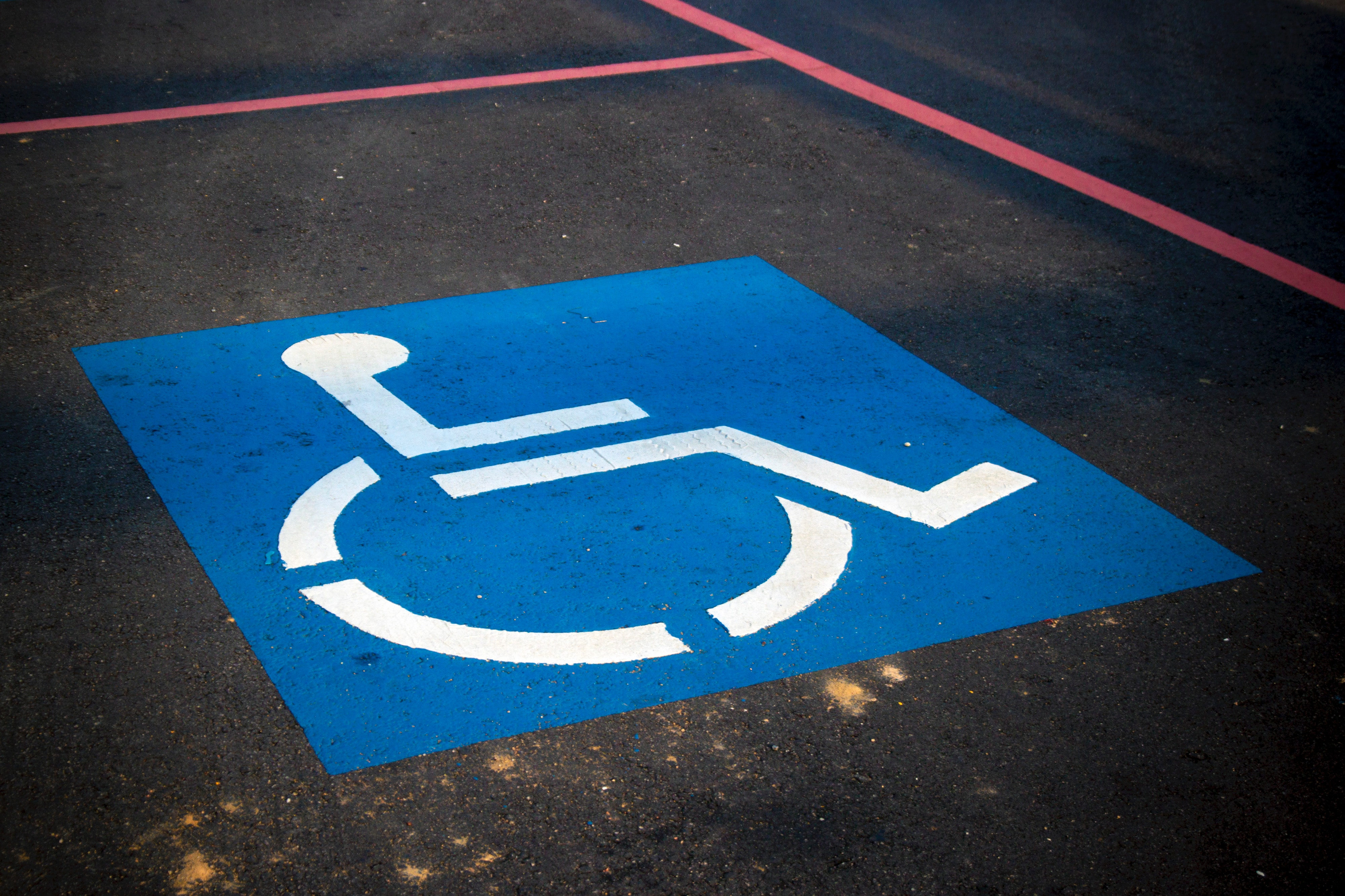 How can we make websites more accessibility friendly