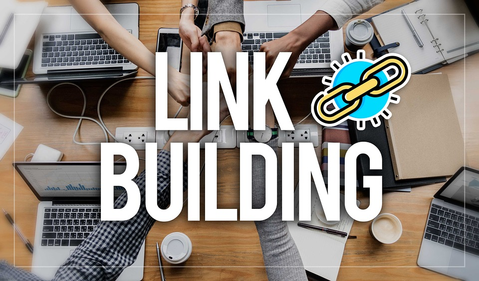 9 Tips for Getting Backlinks to Your Website