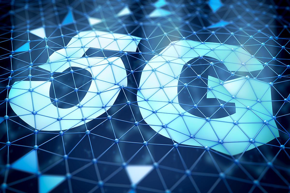 5G tech trends in 2020