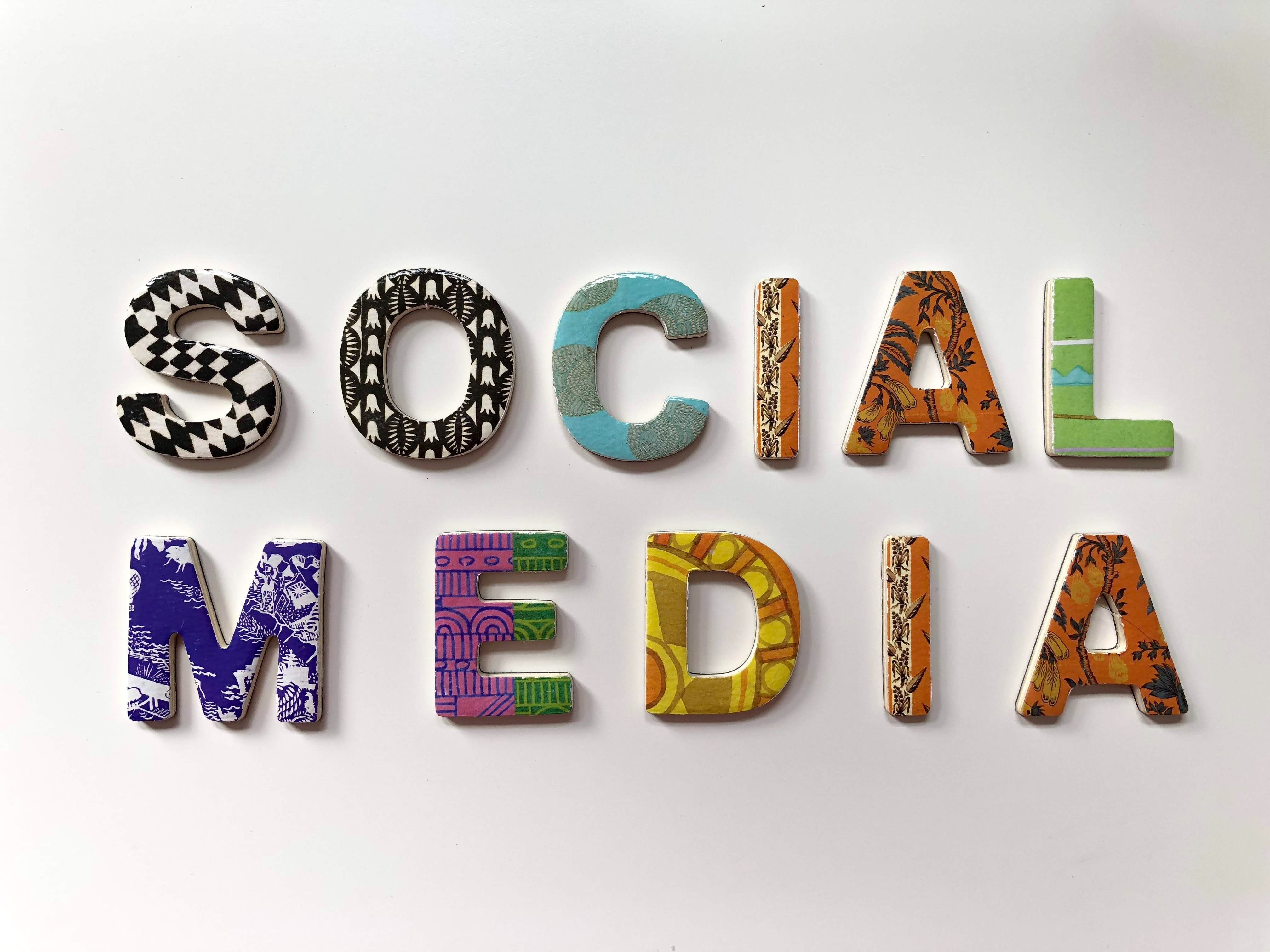 The Role of Social Media in E-Commerce