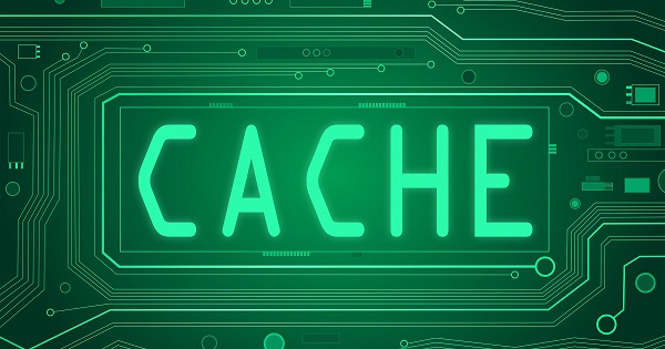 In ASP.Net Core, response caching comes as a middleware service to store and serve the responses from a cache.