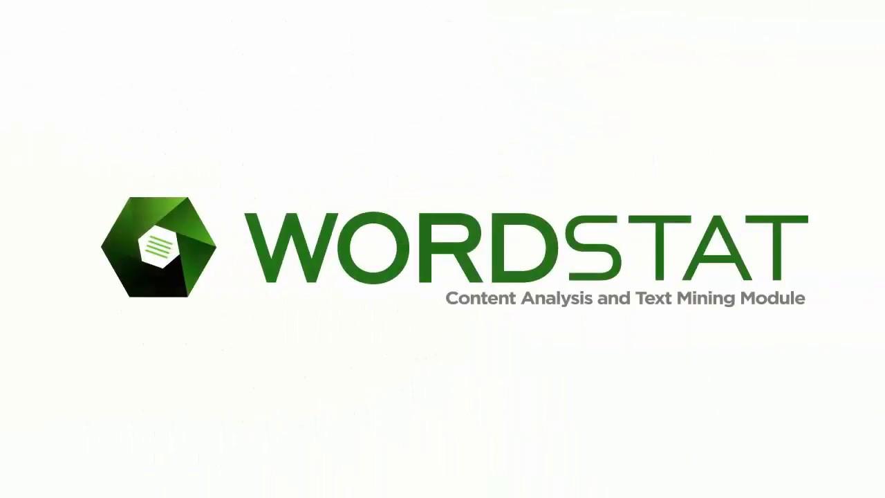 wordstats wordpress plugin to create content