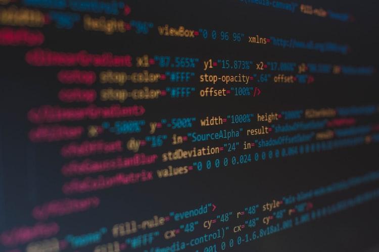 Hassle free coding node.js
