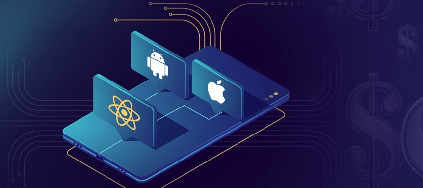 React Native Advantages and Disadvantages