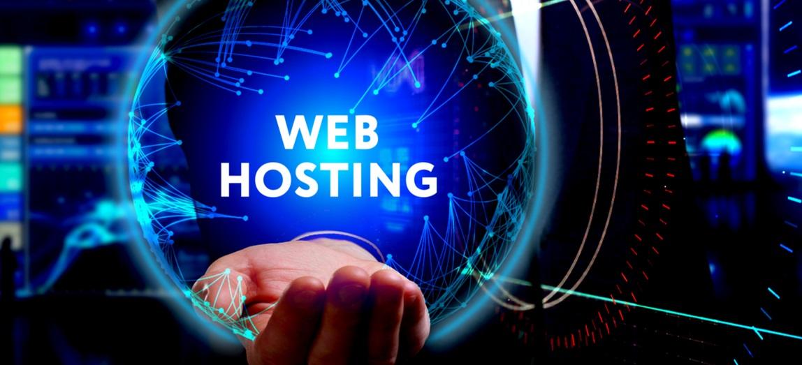 pick up managed hosting