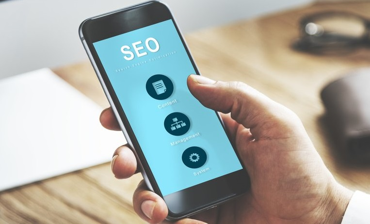 mobile seo trends 2020