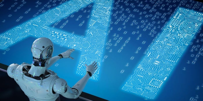 artificial intelligence seo trends 2020