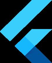 baner-left-arrow