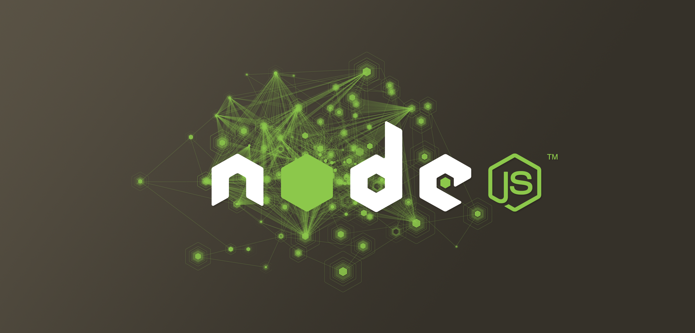 Node.Js framework for developing cross-platform mobile applications.