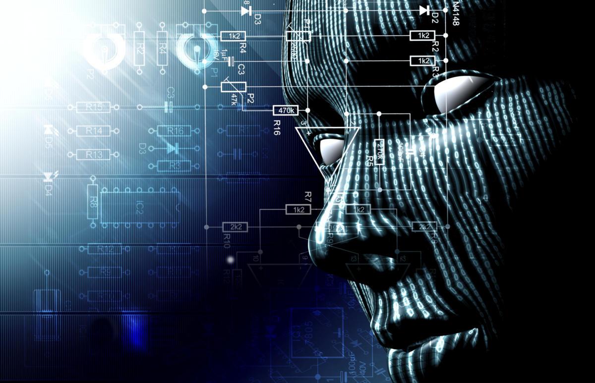 Machine Learning Framework ML.NET