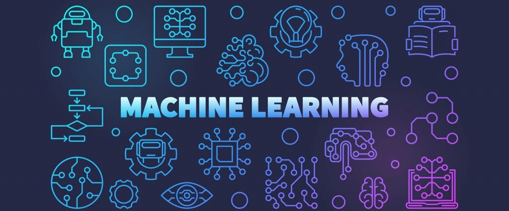 Is There No AI without Machine Learning (ML)?
