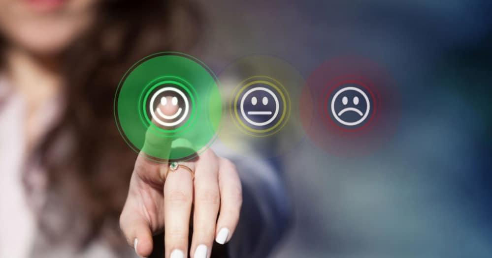 personalized customer