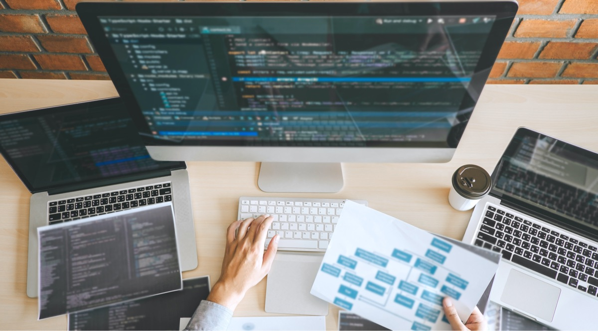 How to Write a Brief for a Software Development Project