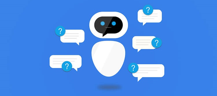 Use Chatbots For Easy Shopping