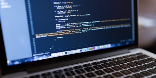 Responsibilities & Duties of A Software Architect