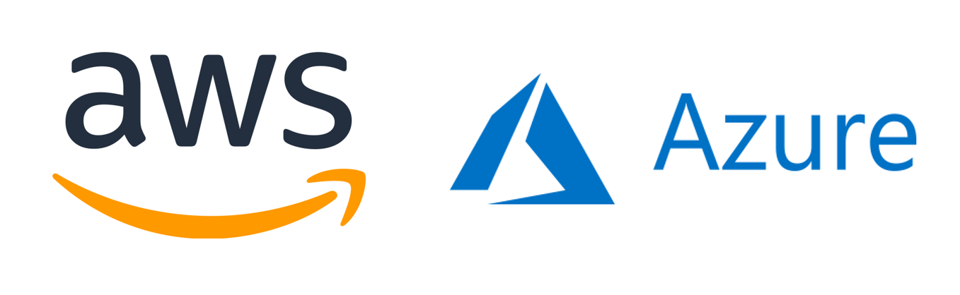 How Azure Is Different From AWS