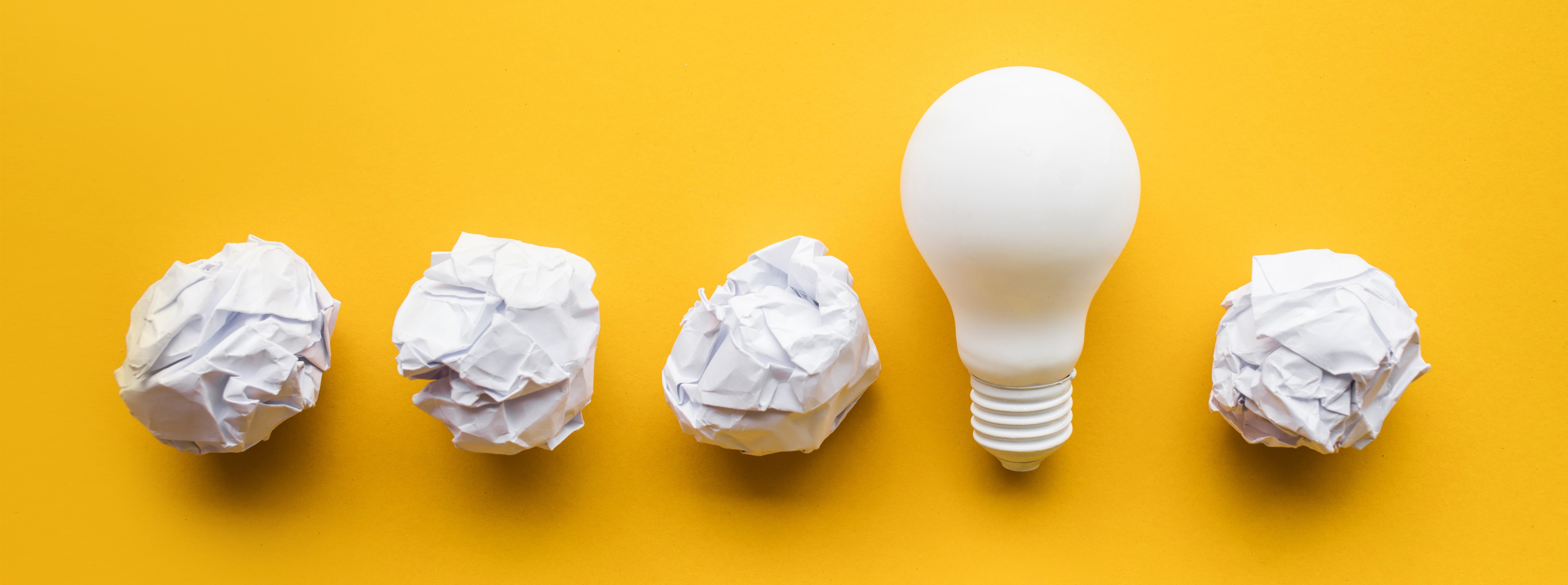 Explore Your Ideas Before Writing Code