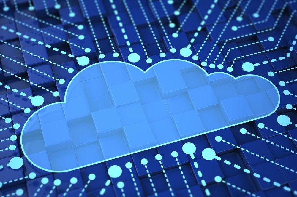 Cloud-enabled capabilities