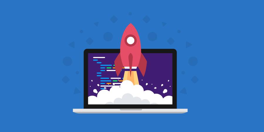 Speed Up Your iOS Development