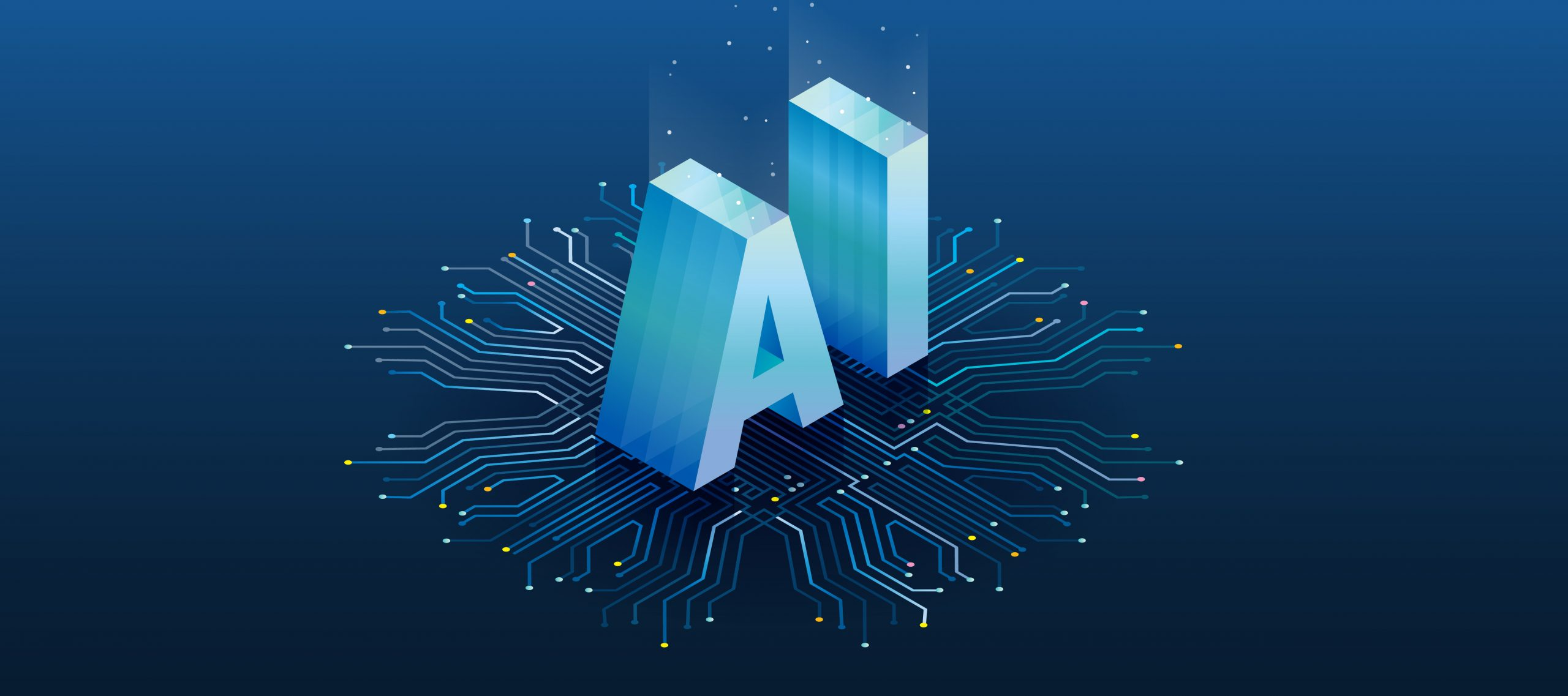 AI in UX/UI Design