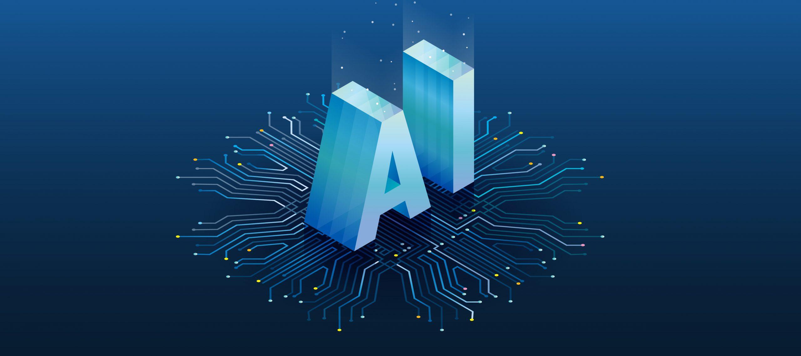 CLIC Conference recap: Artificial Intelligence, Creative