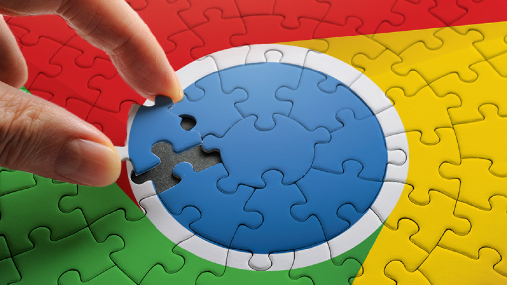 Steps to Develop Google Chrome Extension